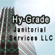 Janitorial Services New Haven, CT